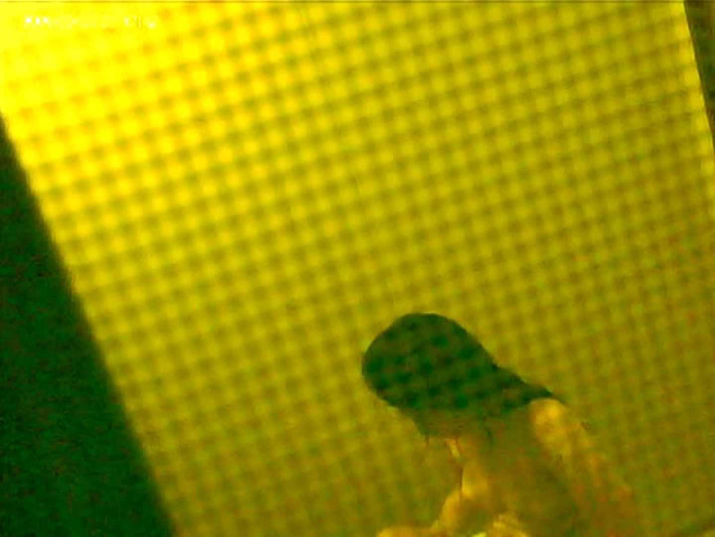 バスルームの写窓から vol.007 美しいOLの裸体  72pic 32