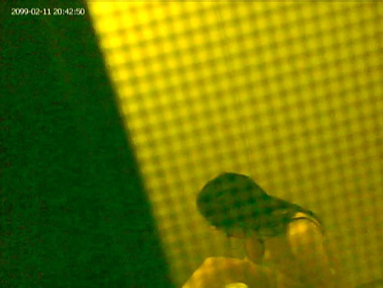 バスルームの写窓から vol.007 美しいOLの裸体 | 0  72pic 33