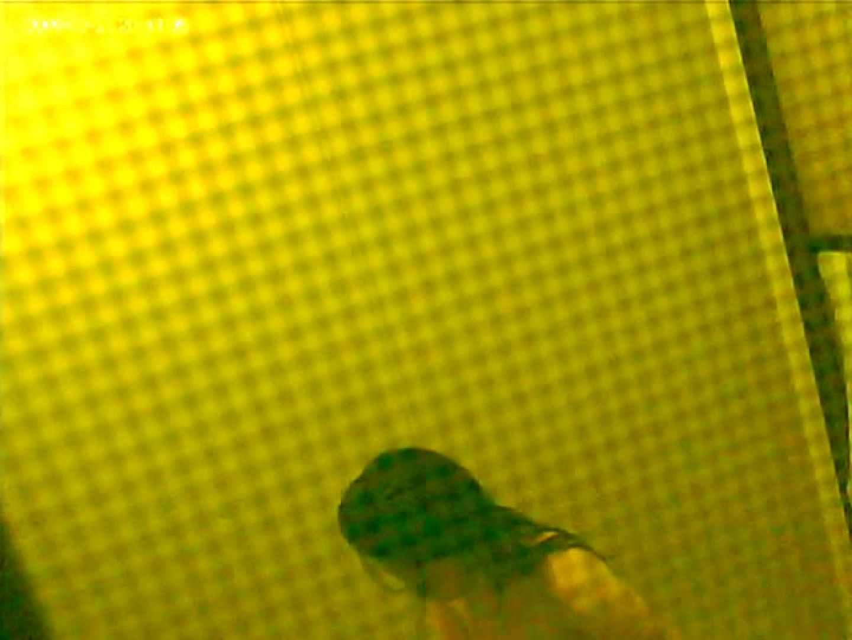 バスルームの写窓から vol.007 美しいOLの裸体  72pic 34