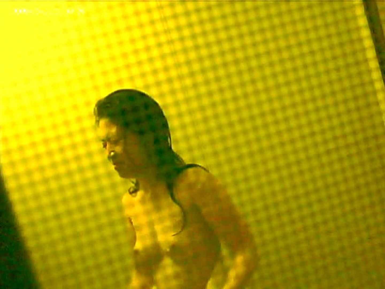 バスルームの写窓から vol.007 美しいOLの裸体  72pic 38