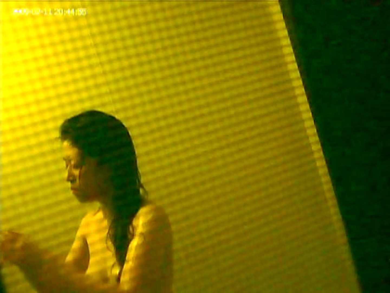 バスルームの写窓から vol.007 美しいOLの裸体 | 0  72pic 43