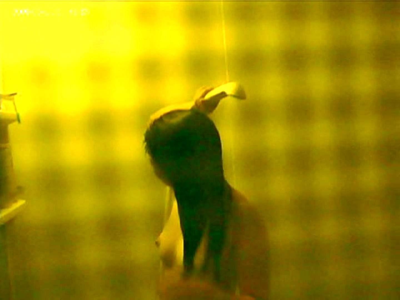 バスルームの写窓から vol.007 美しいOLの裸体  72pic 48