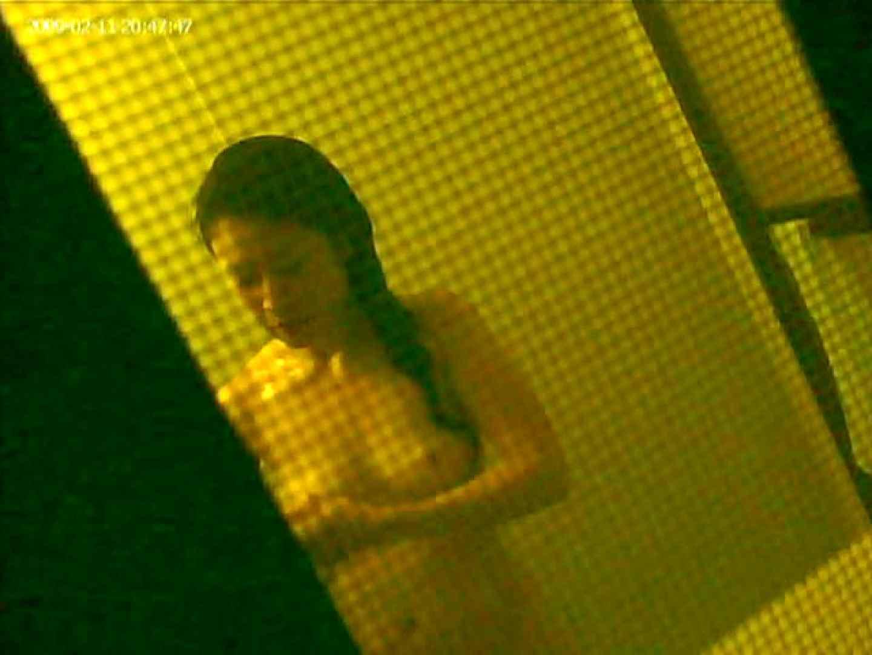 バスルームの写窓から vol.007 美しいOLの裸体 | 0  72pic 57