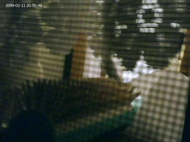 バスルームの写窓から vol.007 美しいOLの裸体 | 0  72pic 69
