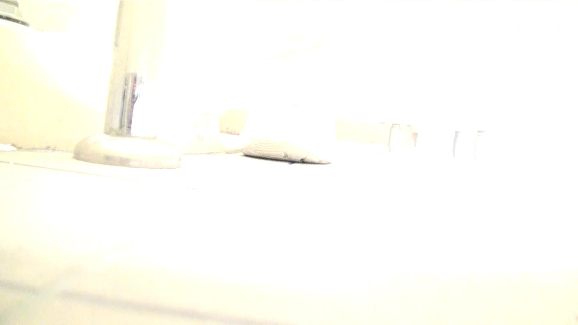 ナースのお小水 vol.004 ナース丸裸 ヌード画像 82pic 11