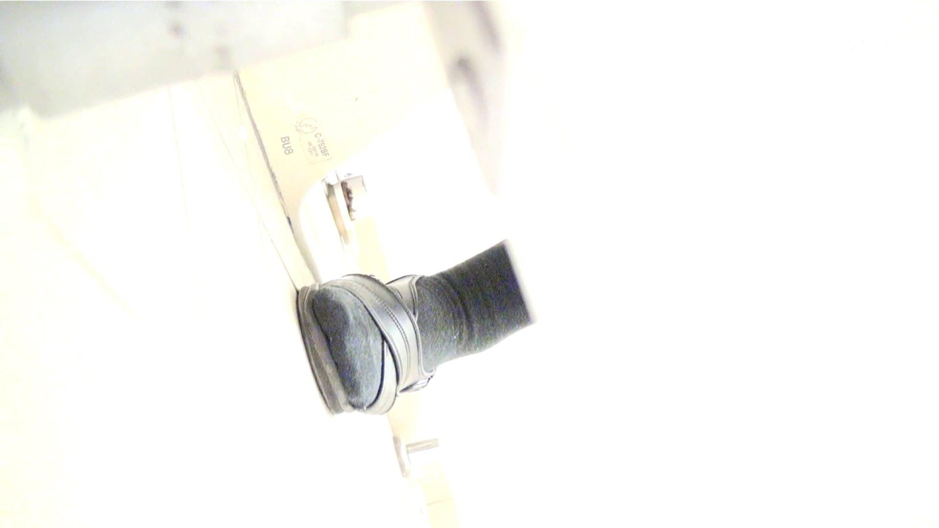 ナースのお小水 vol.004 美しいOLの裸体 | 下半身  82pic 34