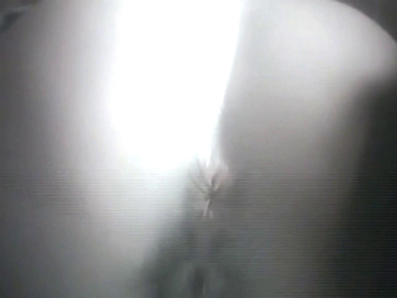 カメラ内蔵型イベント会場仮設BOX vol.001 美女丸裸 | 美しいOLの裸体  78pic 17