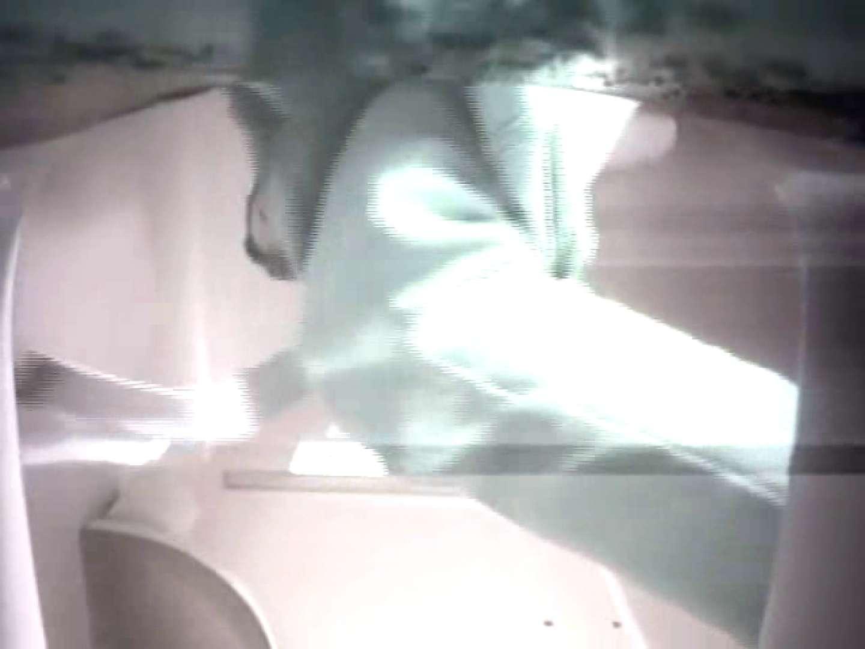 カメラ内蔵型イベント会場仮設BOX vol.001 美女丸裸 | 美しいOLの裸体  78pic 37