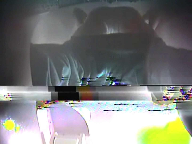 カメラ内蔵型イベント会場仮設BOX vol.001 美女丸裸  78pic 46