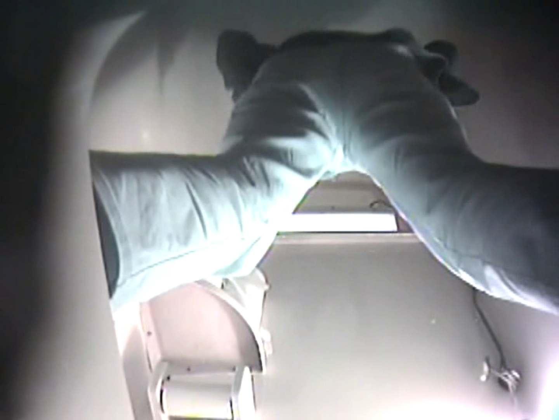 カメラ内蔵型イベント会場仮設BOX vol.001 美女丸裸 | 美しいOLの裸体  78pic 69
