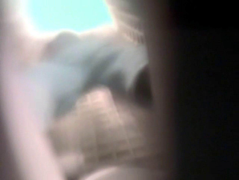 カメラ内蔵型イベント会場仮設BOX vol.002 美しいOLの裸体  83pic 44