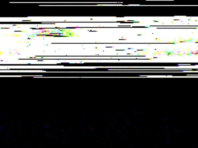 カメラ内蔵型イベント会場仮設BOX vol.002 美しいOLの裸体 | 美女丸裸  83pic 83