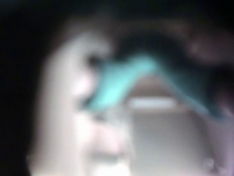 カメラ内蔵型イベント会場仮設BOX vol.003 美女丸裸 | 美しいOLの裸体  70pic 17