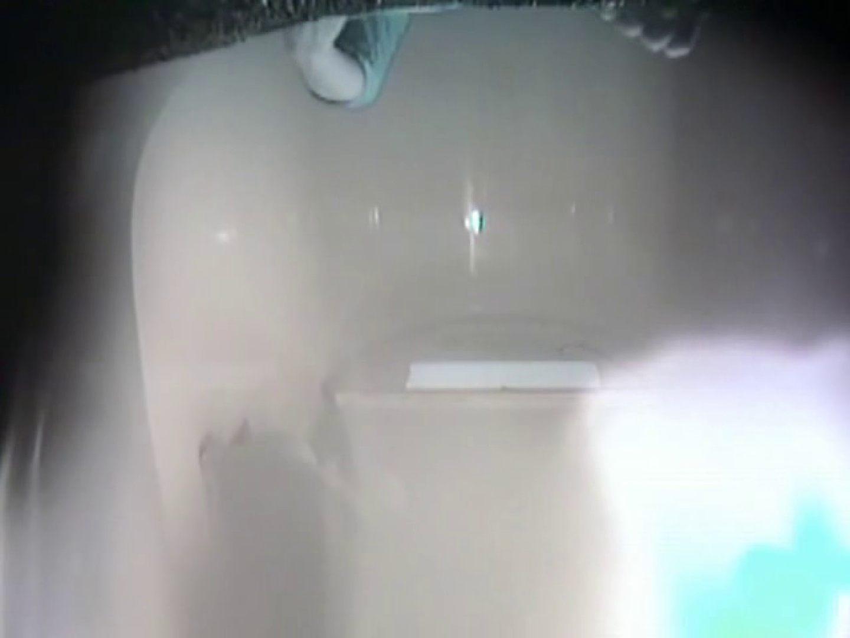 カメラ内蔵型イベント会場仮設BOX vol.003 美女丸裸 | 美しいOLの裸体  70pic 49