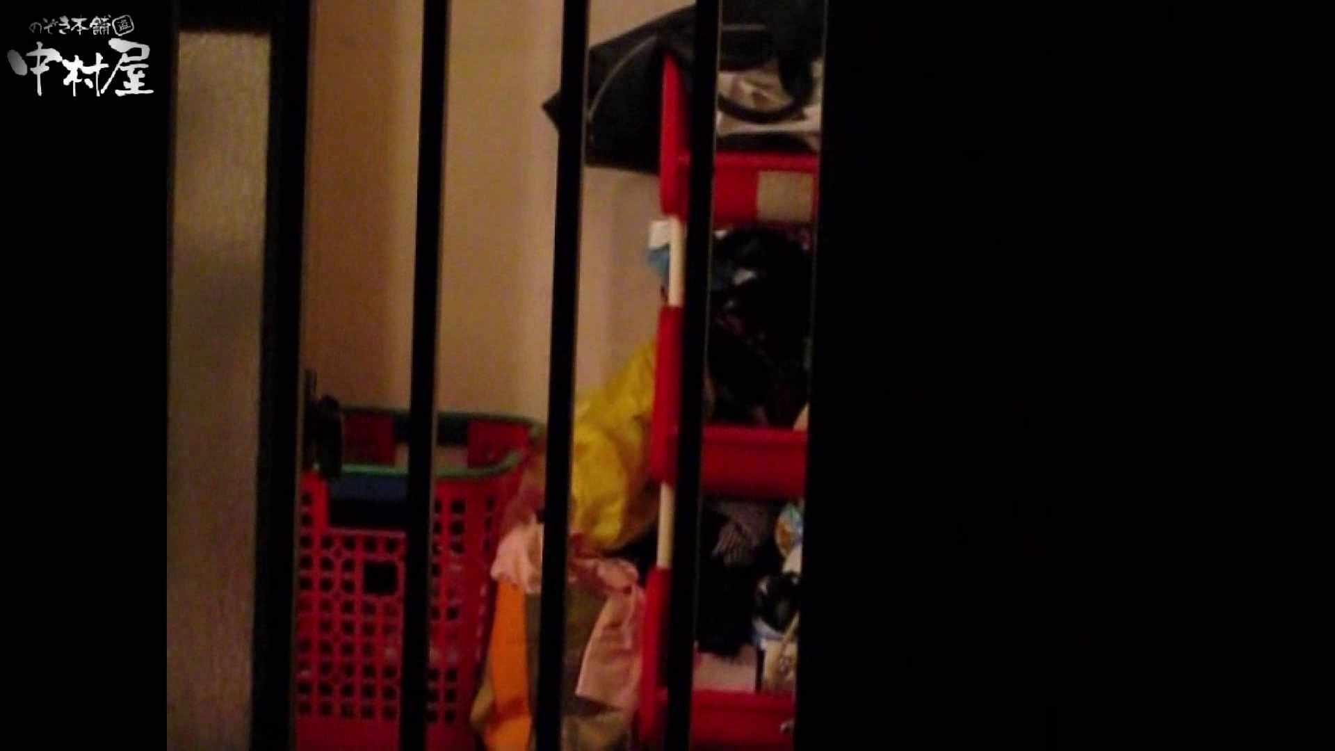 民家風呂専門盗撮師の超危険映像 vol.003 民家 アダルト動画キャプチャ 93pic 46