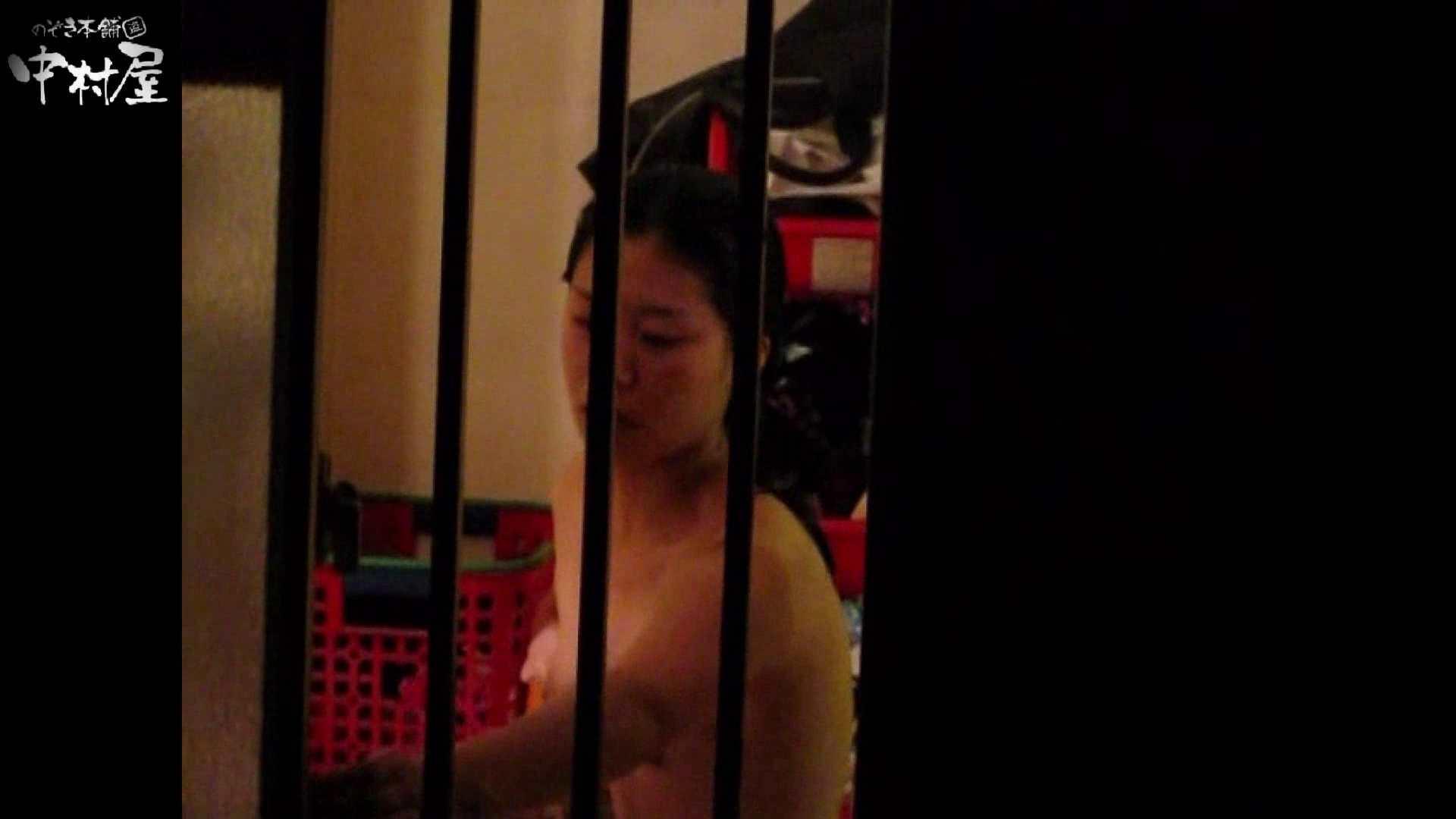 民家風呂専門盗撮師の超危険映像 vol.003 民家 アダルト動画キャプチャ 93pic 58