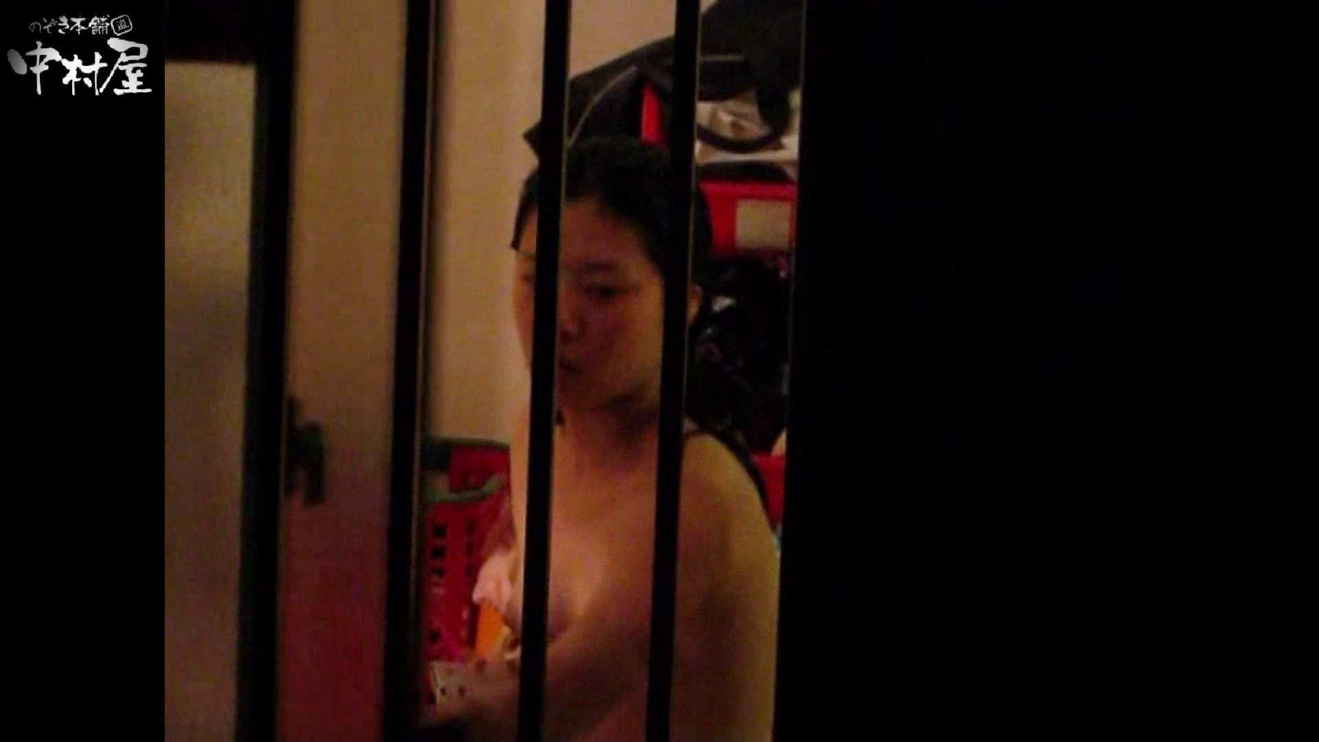 民家風呂専門盗撮師の超危険映像 vol.003 美少女丸裸 AV無料動画キャプチャ 93pic 59