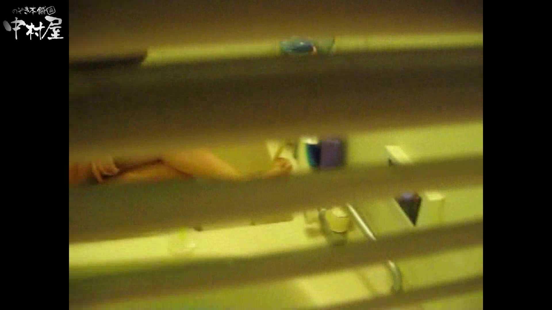 民家風呂専門盗撮師の超危険映像 vol.008 美少女丸裸 ヌード画像 94pic 5