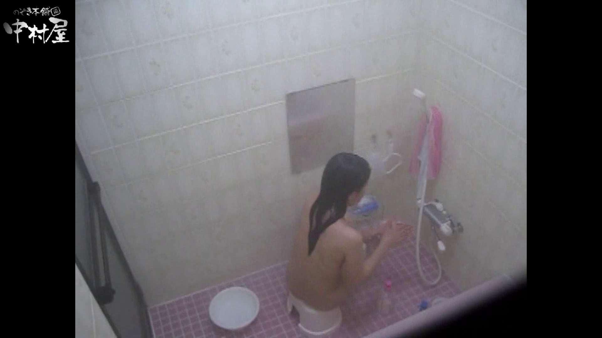 民家風呂専門盗撮師の超危険映像 vol.010 美女丸裸  72pic 48