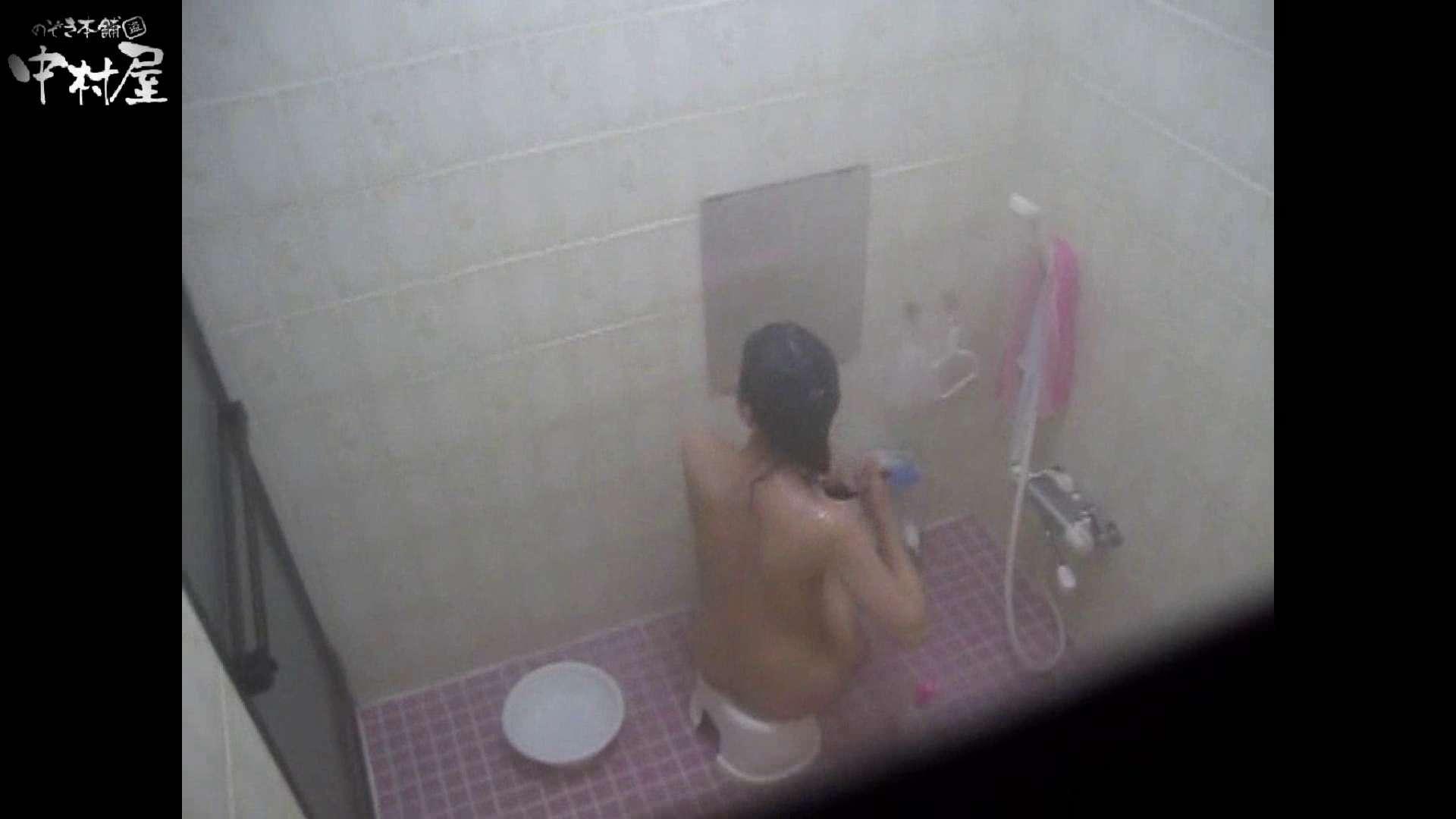 民家風呂専門盗撮師の超危険映像 vol.010 美女丸裸   美しいOLの裸体  72pic 55