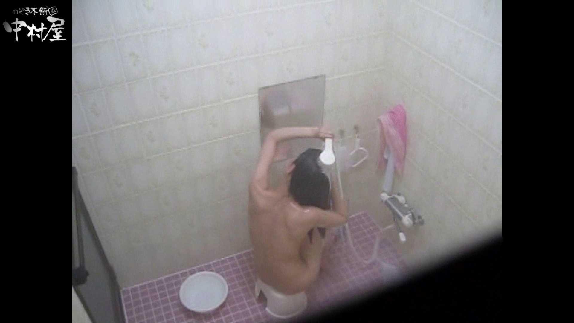 民家風呂専門盗撮師の超危険映像 vol.010 美女丸裸   美しいOLの裸体  72pic 67
