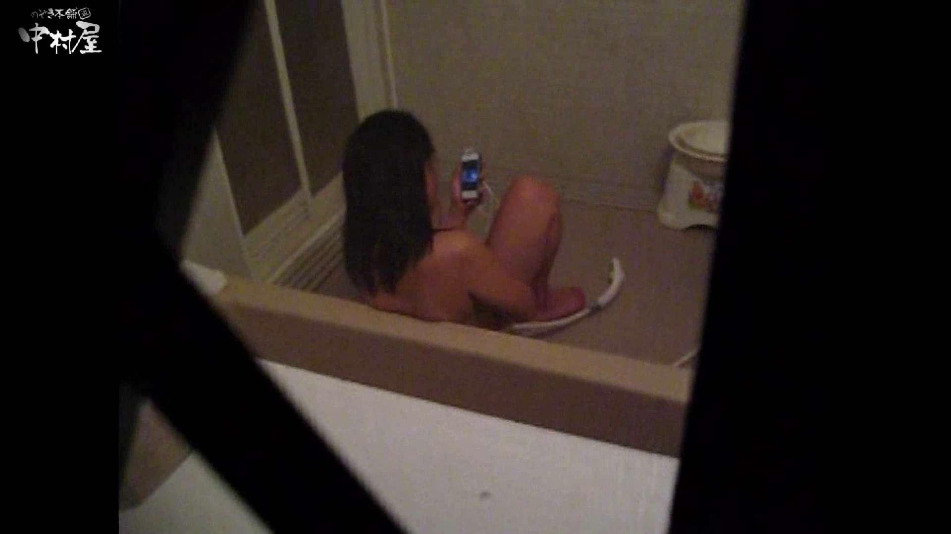 民家風呂専門盗撮師の超危険映像 vol.018 美少女丸裸 セックス画像 85pic 23