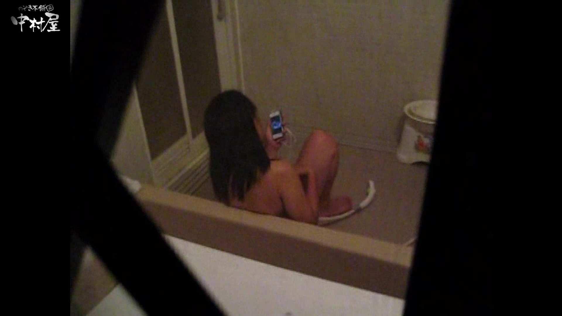 民家風呂専門盗撮師の超危険映像 vol.018 美少女丸裸 セックス画像 85pic 29