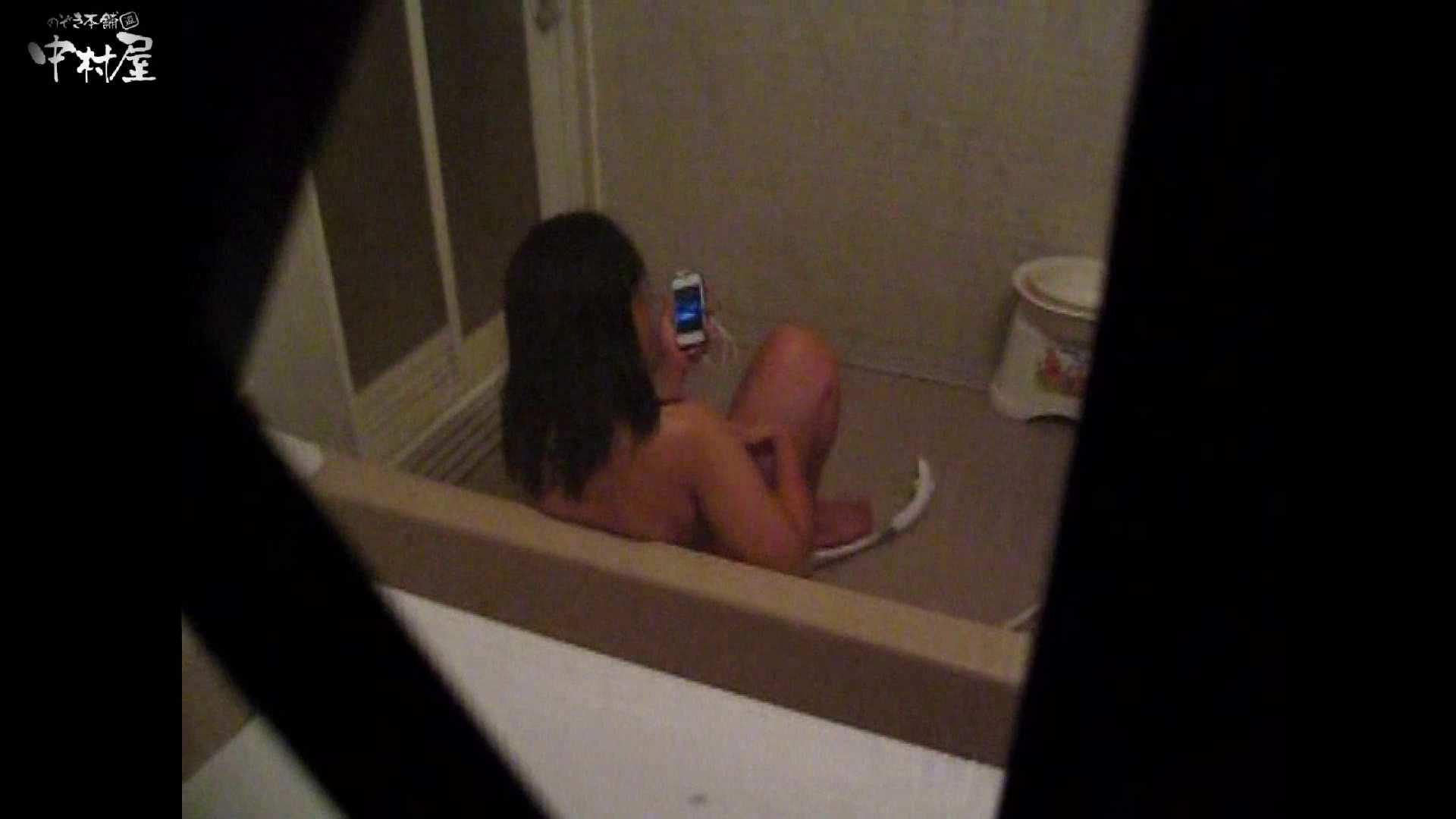 民家風呂専門盗撮師の超危険映像 vol.018 美女丸裸 覗きおまんこ画像 85pic 33