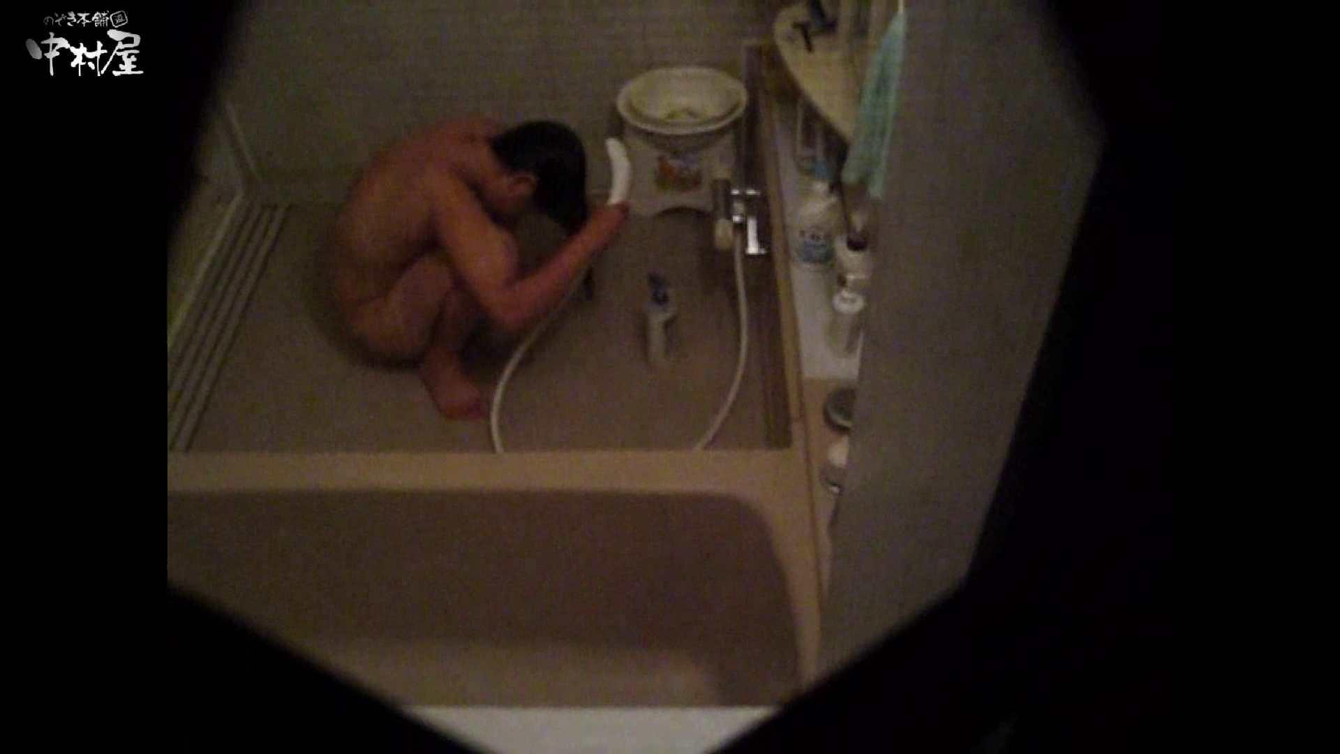 民家風呂専門盗撮師の超危険映像 vol.018 美少女丸裸 セックス画像 85pic 47