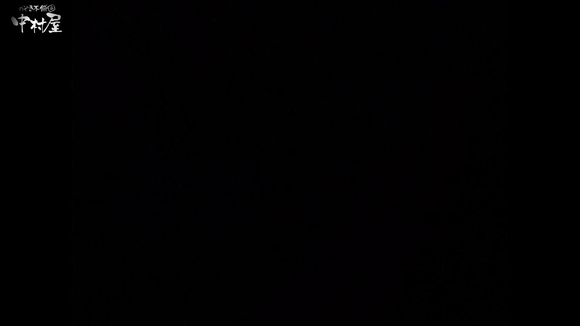 民家風呂専門盗撮師の超危険映像 vol.018 美しいOLの裸体  85pic 84
