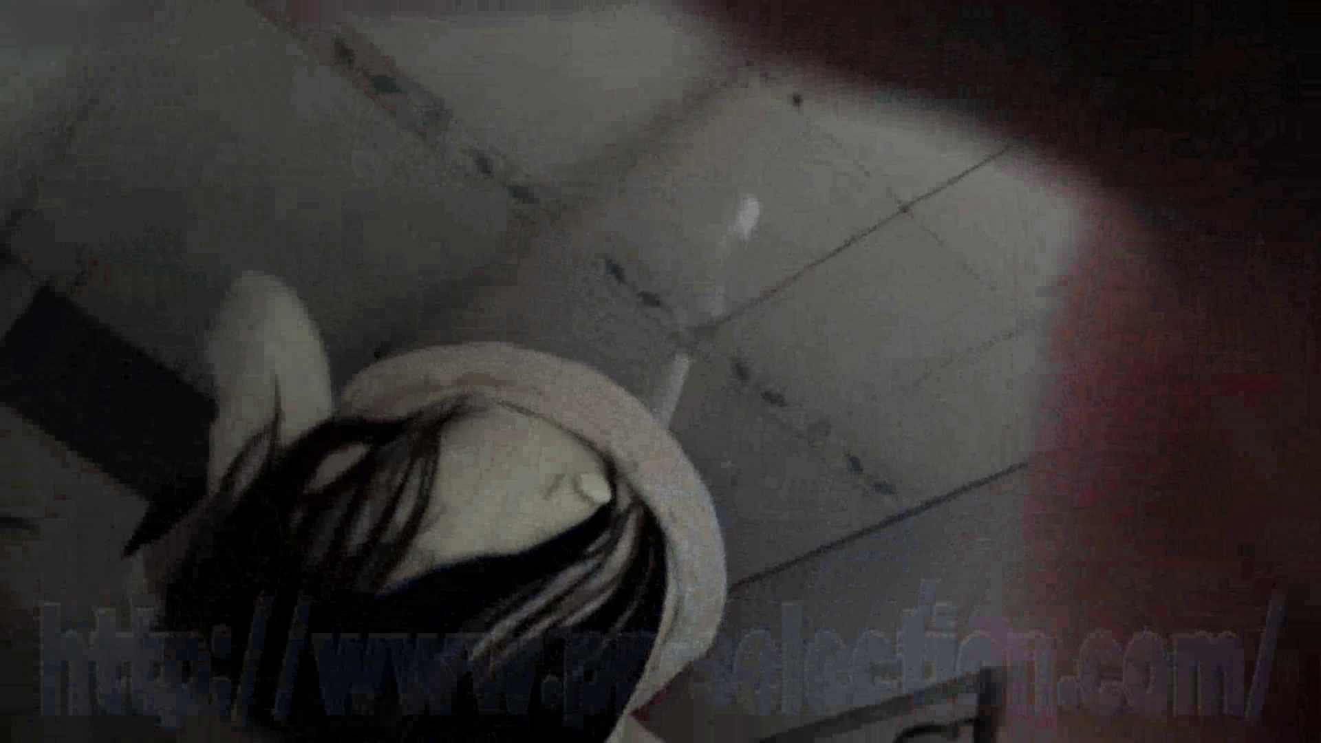 なんだこれ!! Vol.02 貴重!!大事な膜が丸見え!l. 美しいOLの裸体 オマンコ動画キャプチャ 80pic 32