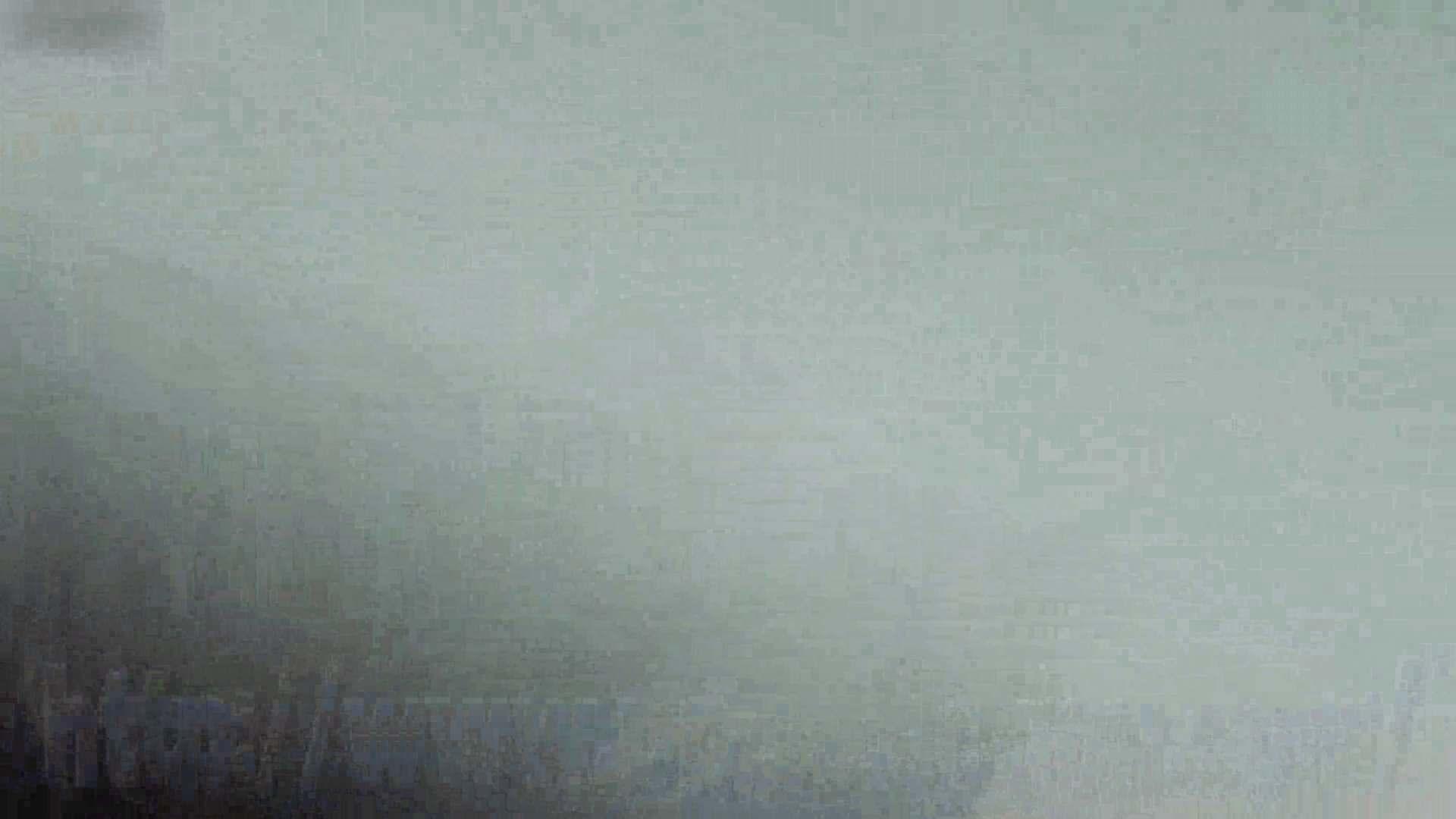 なんだこれ!! Vol.02 貴重!!大事な膜が丸見え!l. 美しいOLの裸体 オマンコ動画キャプチャ 80pic 80
