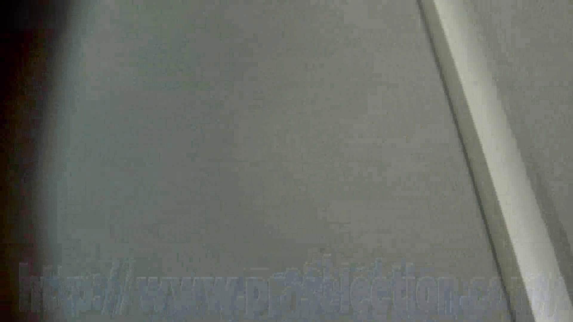 なんだこれ!! Vol.08 遂に美女登場!! 潜入突撃 ワレメ動画紹介 101pic 59