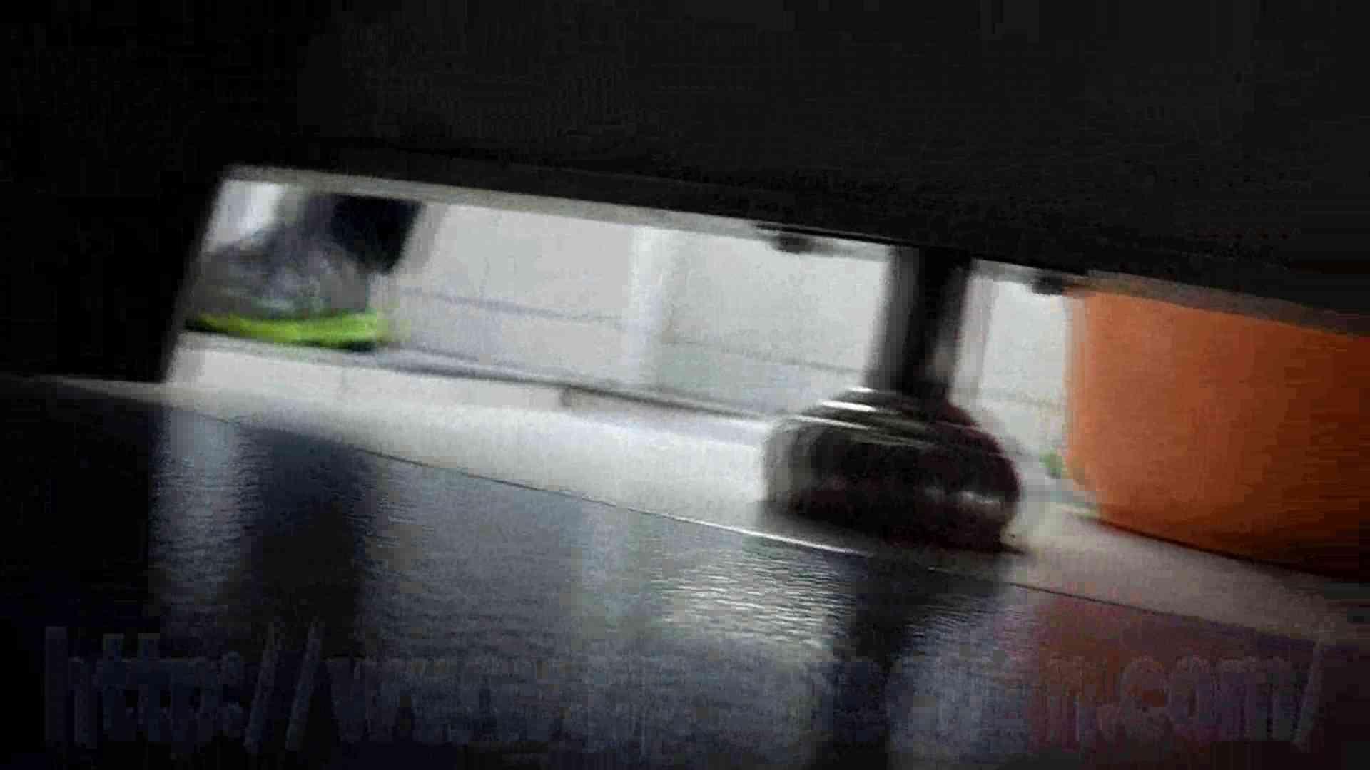 なんだこれVol.12 美魔女登場、 HD万歳!! 違いが判る映像美!! 美しいOLの裸体  94pic 36