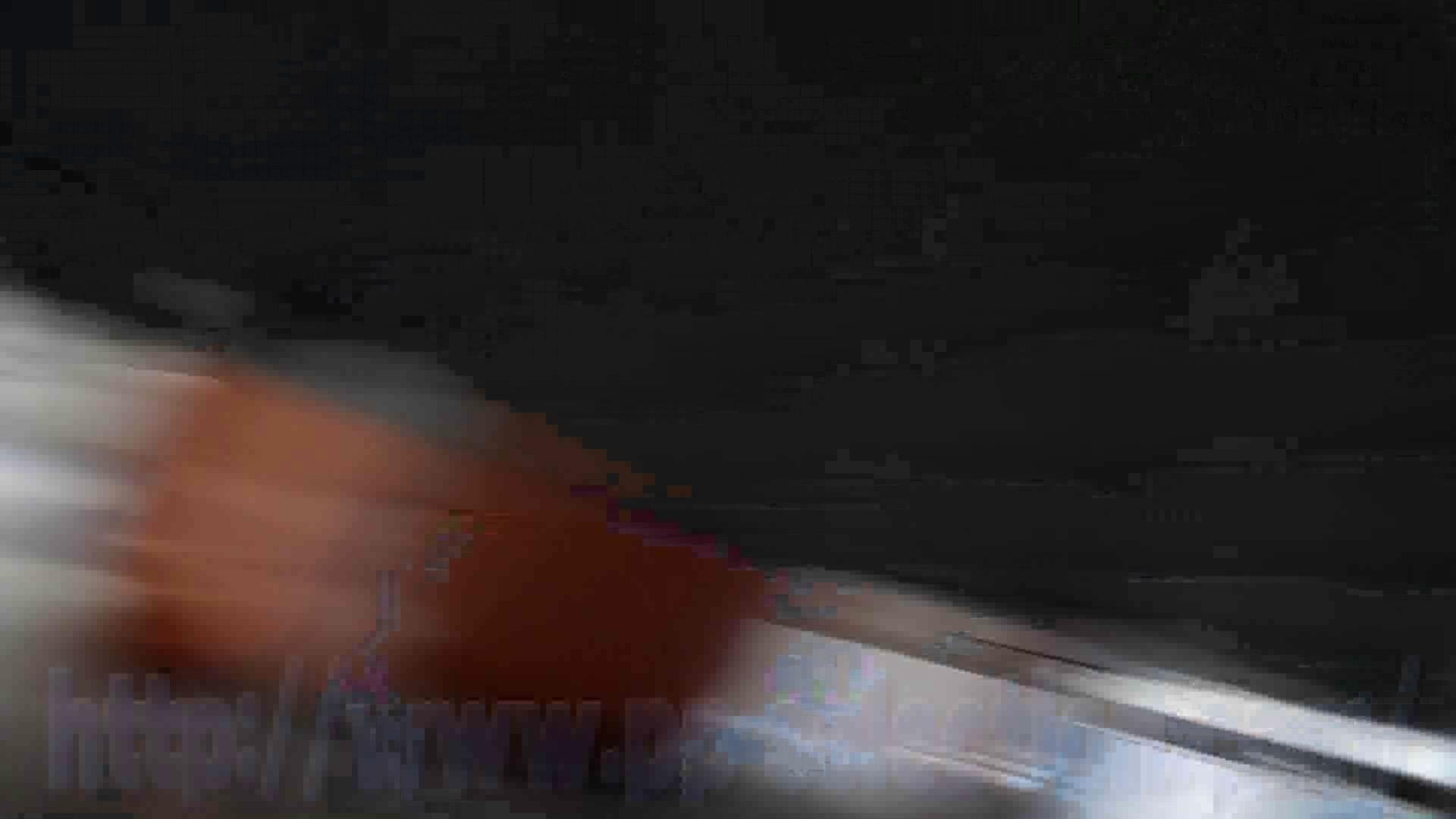 なんだこれVol.12 美魔女登場、 HD万歳!! 違いが判る映像美!! 美しいOLの裸体 | 潜入突撃  94pic 65