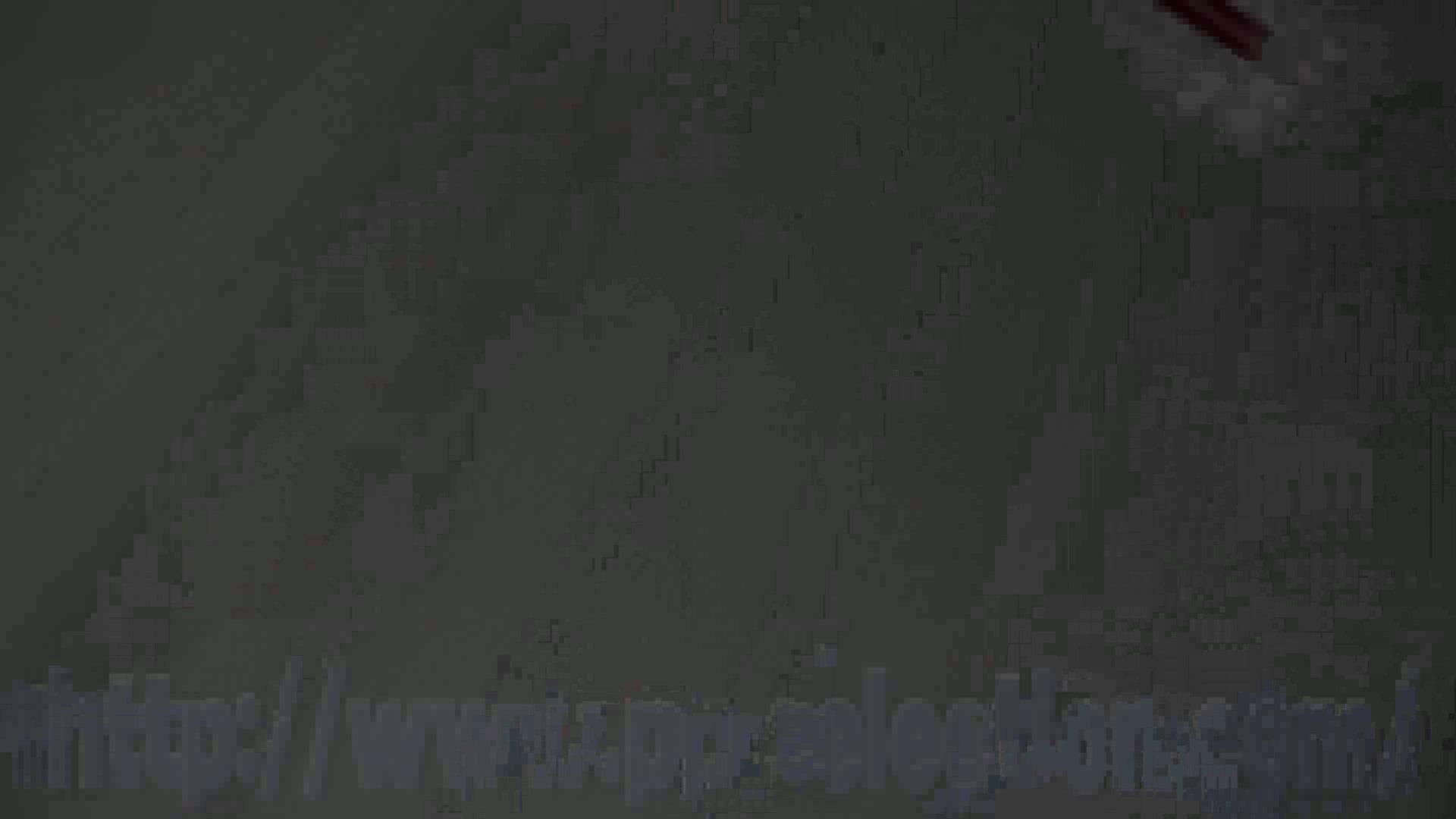 なんだこれVol.12 美魔女登場、 HD万歳!! 違いが判る映像美!! 美しいOLの裸体  94pic 76