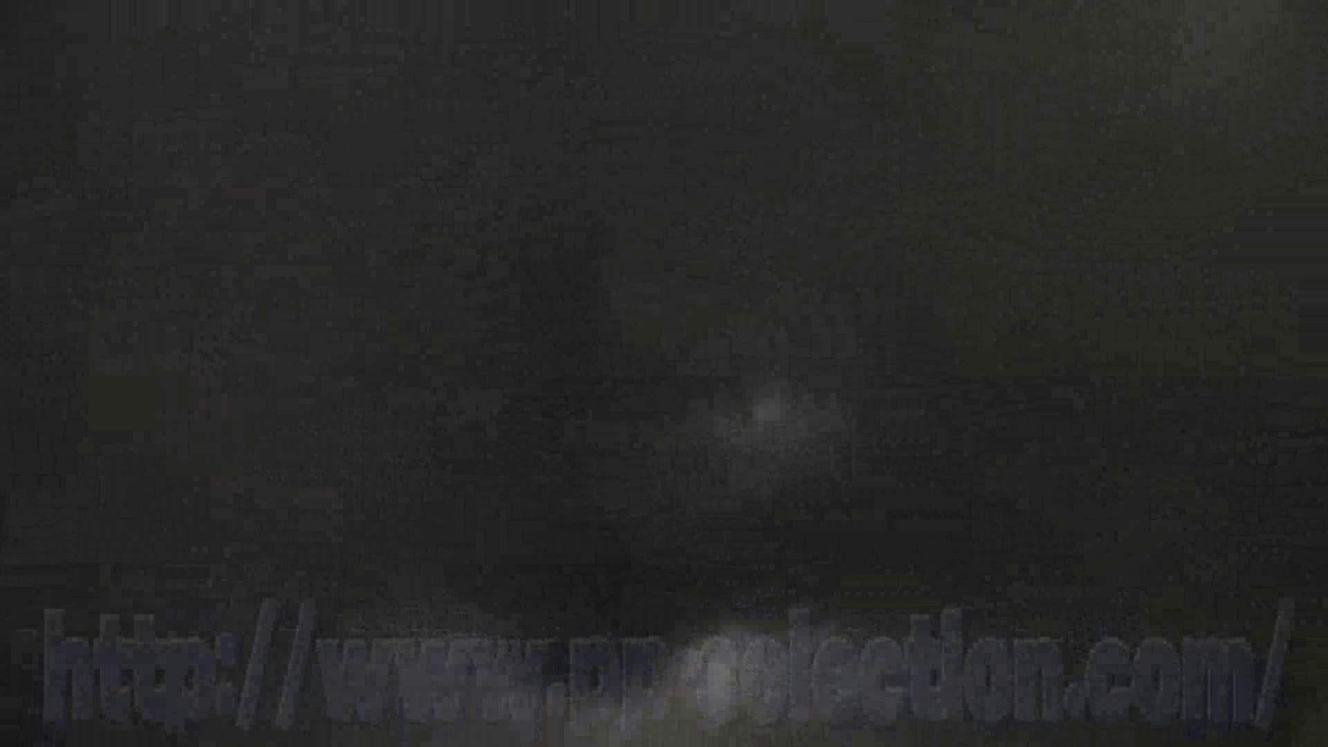 なんだこれVol.12 美魔女登場、 HD万歳!! 違いが判る映像美!! 美しいOLの裸体  94pic 82
