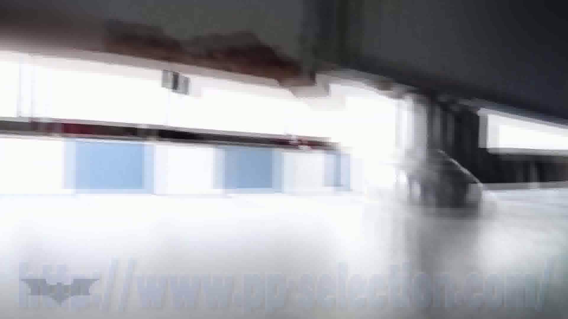エッチ 熟女|なんだこれ!24 カメラを180度高速回転し、前後二人同時狩り|のぞき本舗 中村屋