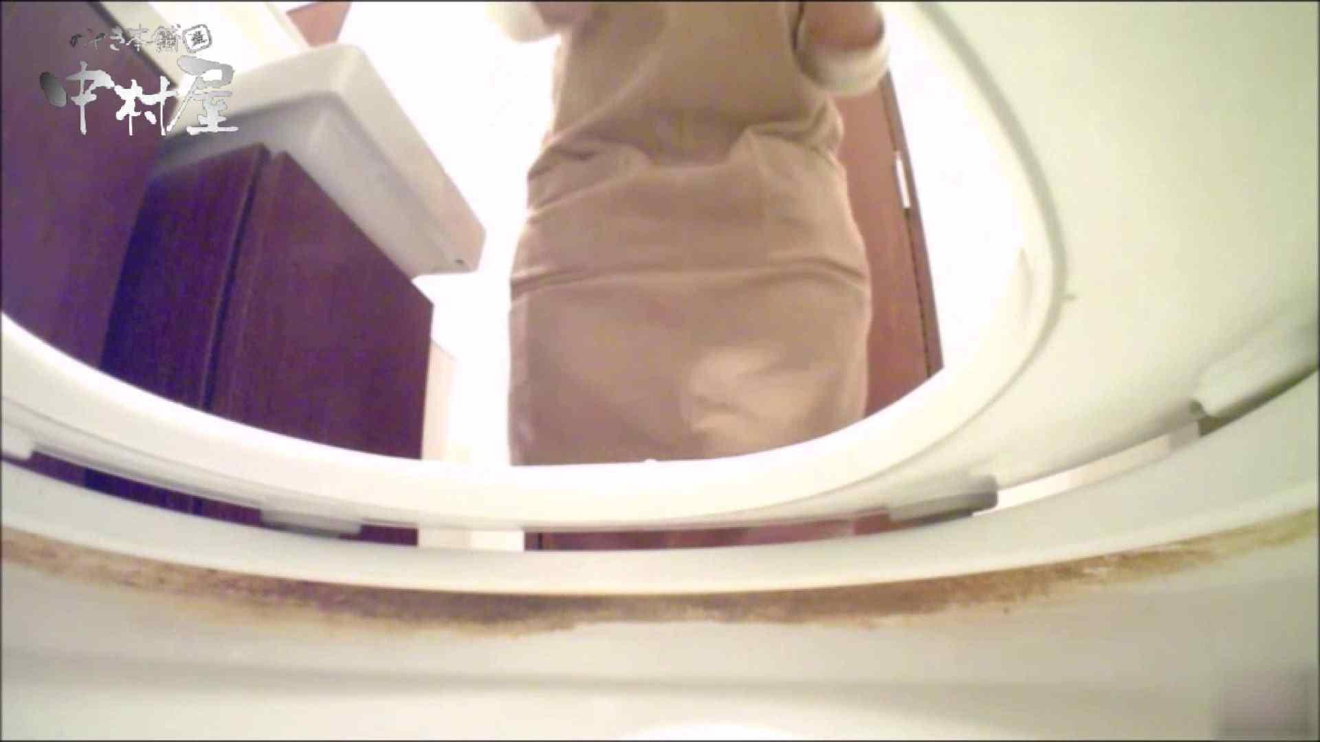女子トイレ盗撮~某ファミレス編~vol.05 女子トイレ潜入 | トイレ突入  80pic 71