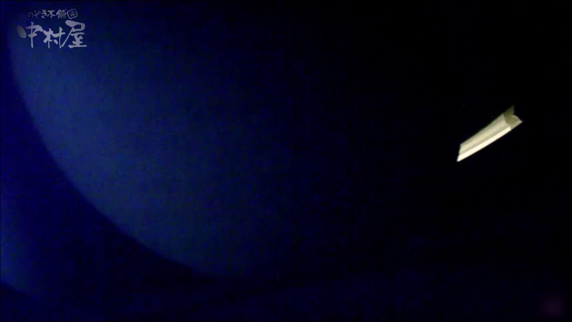 女子トイレ盗撮~某ファミレス編~vol.16 美しいOLの裸体   潜入突撃  91pic 46
