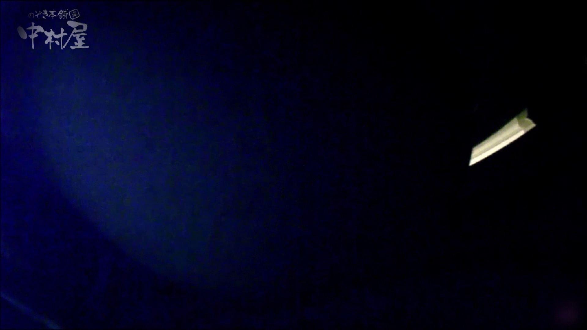 女子トイレ盗撮~某ファミレス編~vol.16 盗撮師作品 濡れ場動画紹介 91pic 47