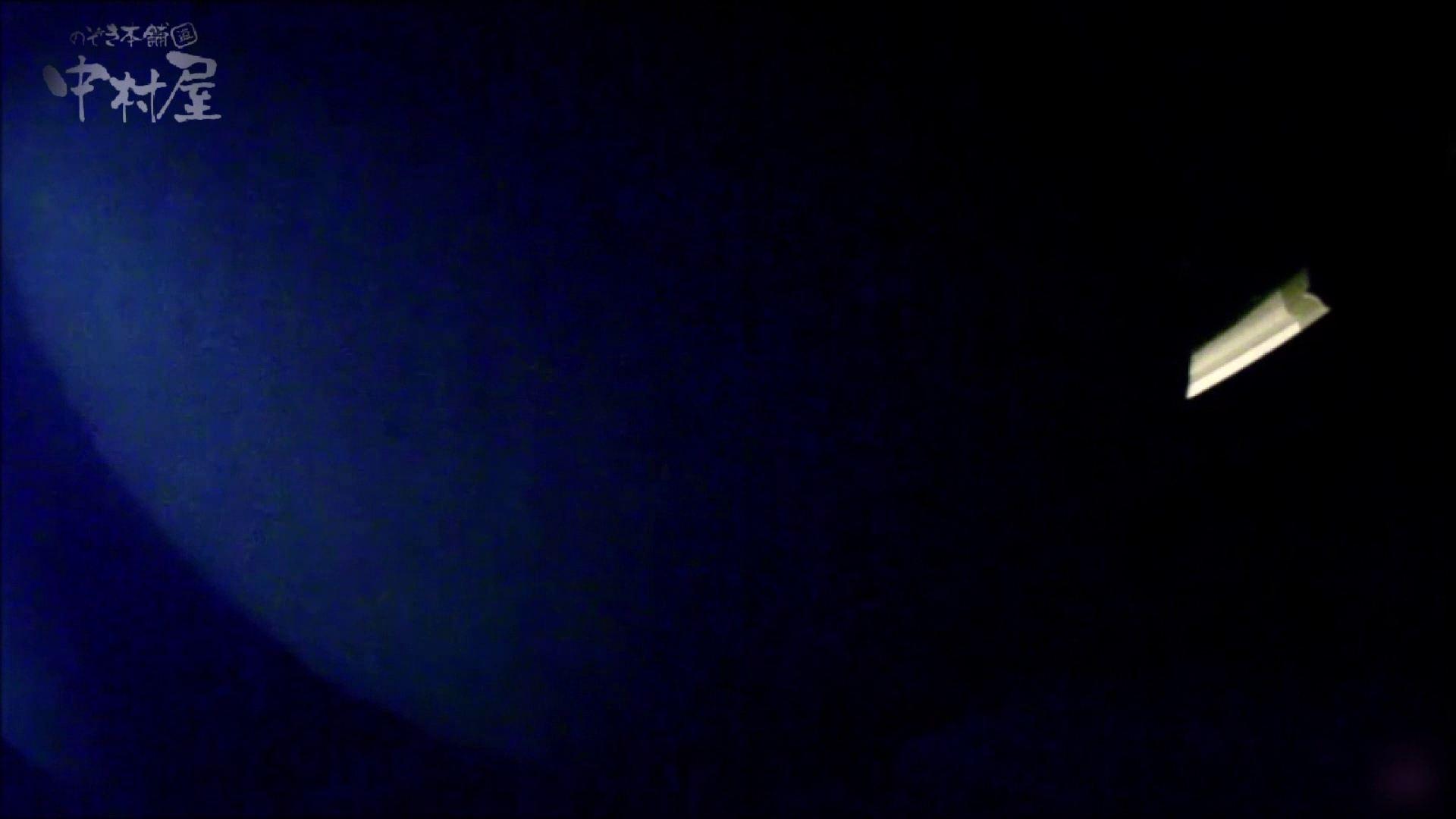 女子トイレ盗撮~某ファミレス編~vol.16 トイレ突入 われめAV動画紹介 91pic 48