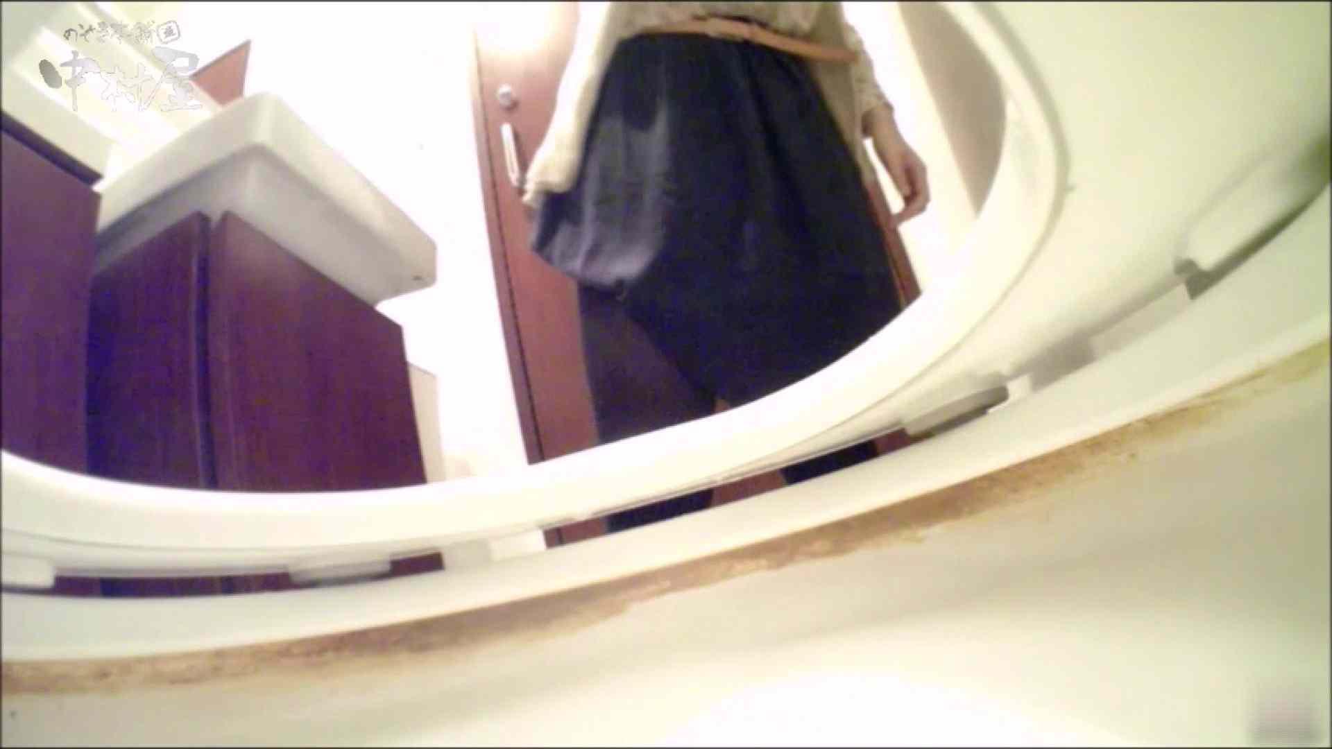 女子トイレ盗撮~某ファミレス編~vol.16 美しいOLの裸体   潜入突撃  91pic 51