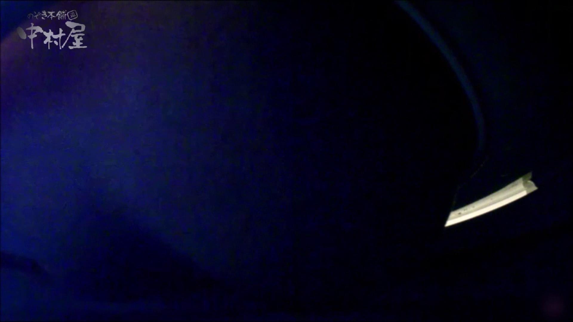 女子トイレ盗撮~某ファミレス編~vol.17 潜入突撃 濡れ場動画紹介 89pic 87