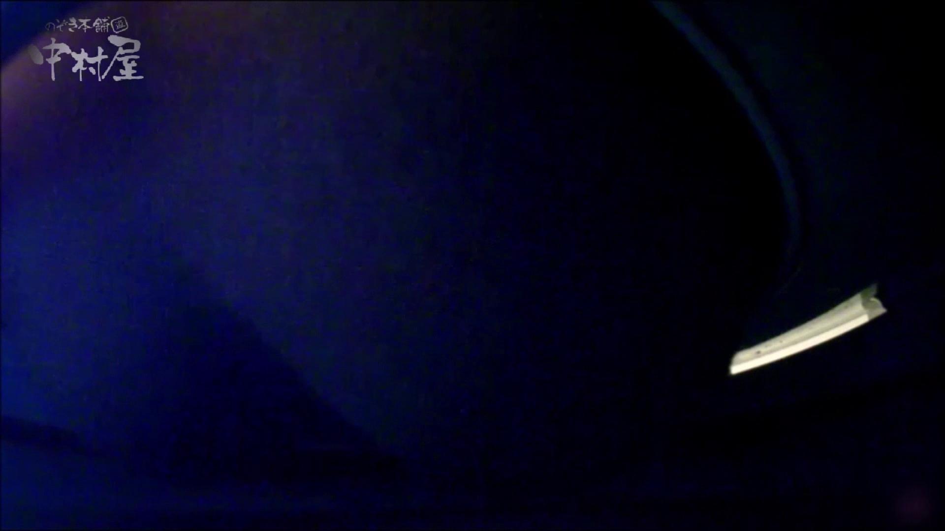 女子トイレ盗撮~某ファミレス編~vol.17 女子トイレ潜入 AV無料動画キャプチャ 89pic 89