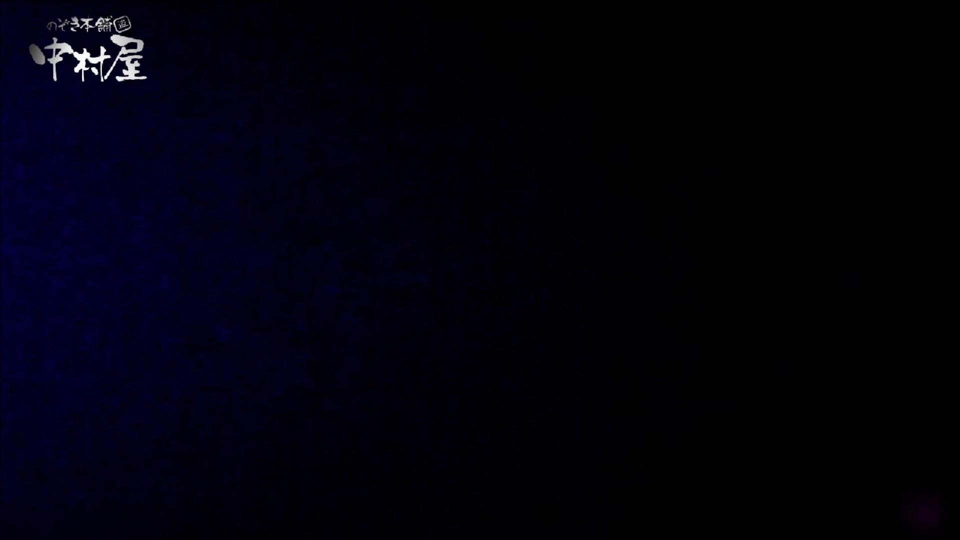 女子トイレ盗撮~某ファミレス編~vol.23 トイレ突入  96pic 10