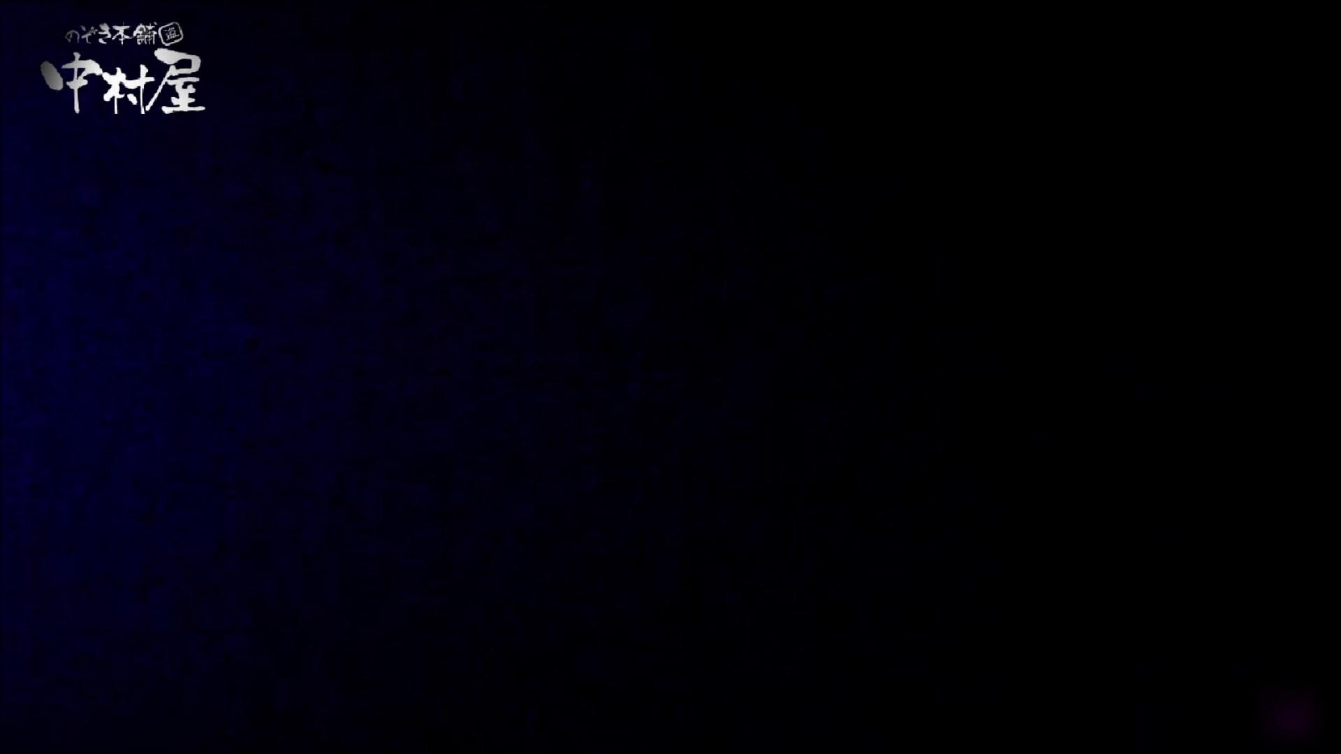 女子トイレ盗撮~某ファミレス編~vol.23 盗撮師作品 AV無料動画キャプチャ 96pic 12