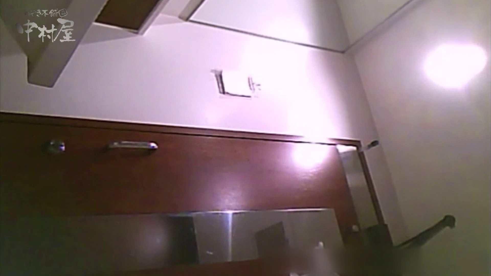 女子トイレ盗撮~某ファミレス編~vol.40 潜入突撃 オマンコ無修正動画無料 88pic 32