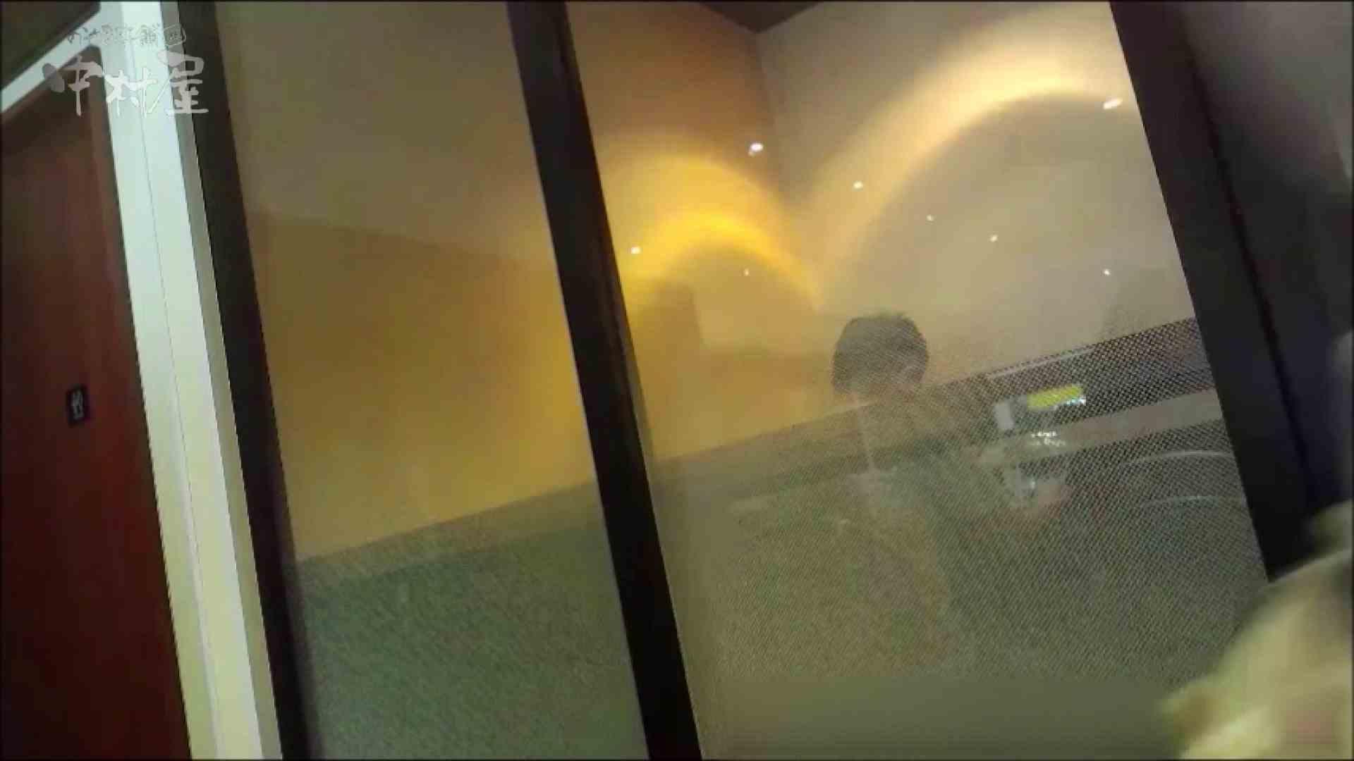 女子トイレ盗撮~某ファミレス編~vol.40 女子トイレ潜入 戯れ無修正画像 88pic 69