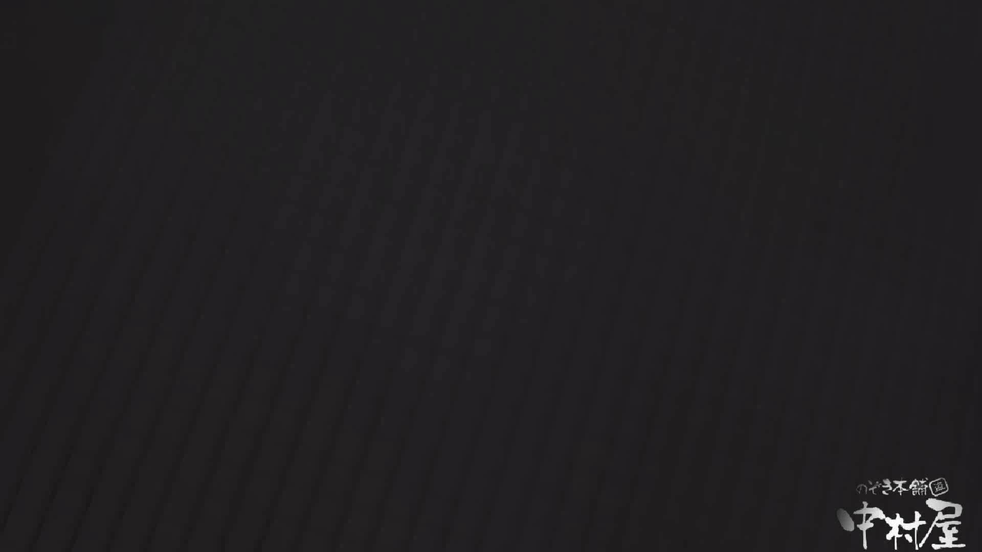 魂のかわや盗撮62連発! 超脱肛ギャル! 3発目! 黄金水 | 盗撮師作品  97pic 46